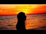 Avicci &amp Project 46 feat. You &amp Daphne - Crime (Ezil Progressive Mix)