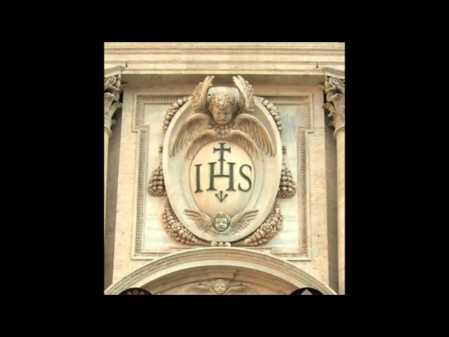 Domenico Zipoli: Suite IV in re min - Alfonso Fedi, harpsichord.
