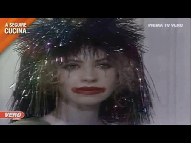 Антонелла/Николас Antonella/Nicolas - Take my heart