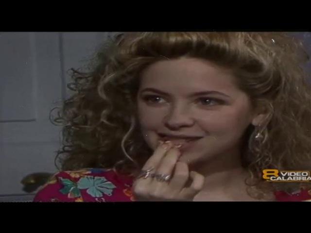 Николас/Антонелла/Миранда Antonella/Nikolas/Miranda - Любовь вам не трали-вали