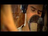 Natalia &amp Gabriel Rios - Hallelujah HELP HAITI Official Videoclip