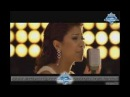 Shirene Mafesh Marra Music Video شيرين مافيش مرة فيديو كليب
