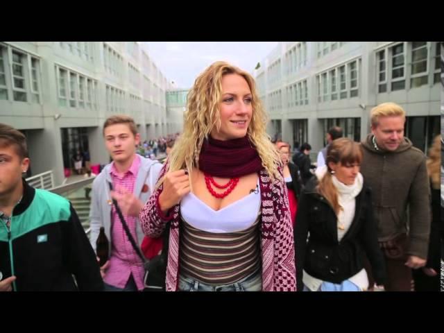Орёл и Решка - 11.14 Выпуск (Юбилейный сезон 2. Мюнхен)