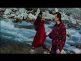 Rab Di Kasam ( Indian -2001 ) Low HD 480p Video - HQ Song  Alka Yagnik.Udit narayan