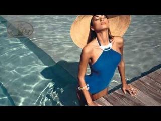NEW BOSSA & CHILL - SENSUAL MUSIC LOUNGE -SUMMER HOLIDAYS MUSIC ❀ ,SEX MUSIC #MUSIC