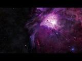 Dream Travel feat. Mandy Jones - When You see Me (LTJ YArd Video mix)