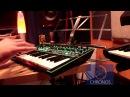 Roland SYSTEM 1 64 signature presets by Chronos
