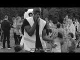 Panetoz - OM Lyric Video