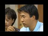순풍산부인과 46화 케이블 TV 어린이 영어교실에 출연한 영규