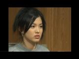 순풍산부인과 159화 오중에게 유학간다고 말하는 김소연