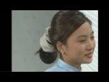 순풍산부인과 179화 할아버지 가발쓴 박영규