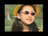 순풍산부인과 44화 깨져버린 영규의 선글라스