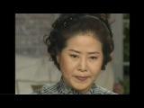 순풍산부인과 186화 홈비디오로 몰래카메라의 재미난 장면을 찍어서 방송국&#506
