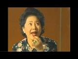 순풍산부인과 34화 오지명의 학창시절 하숙집 딸 상희