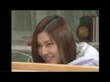 순풍산부인과 161화 유학가는 김소연 마지막 방송
