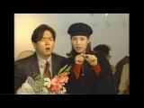 순풍산부인과 175화 얼굴 마사지 하는 박영규