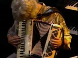 Pat Metheny Group - Antonia -live concert