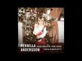 Pernilla Andersson - Julbetraktelse fr