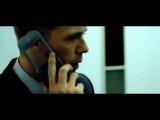 The Bourne Supremacy - Jason Bourne a Napoli