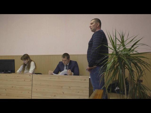 Душевные страдания ИДПС Феоктистова от 20 000 рублей. Предложение ограничено