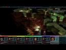 Прохождение UFO Aftermath Серия 10: Рой