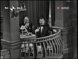 Abbe Lane with Xavier Cugat and his Orchestra - Latin Twist (1962)