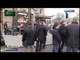 Убийство Вороненкова попало на видео- киллером оказался образцовый украинский па_low.mp4