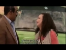 ---اخيرا فيلم المغربي الحمالة  كامل  Film Marocaine Les transporteurs complet  HD 2016 - YouTube