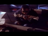 B.G. The Prince Of Rap  The Power Of Rhythm (Power 2 Radio Edit) (1992)