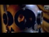 U96  Love Sees No Colour (Radio Edit) (1993)