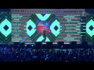 Юрий Шатунов - Дискотека - 1980-х - Diskoteka - 1980-x - 2013 - (Sergey Skripka) - live - Ю-720-HD - mp4