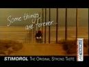 цій рекламі вже 25 років. але ж вона крутятська й досі)