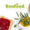 BonFood | Дневник настоящей хранительницы очага