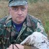 Ruslan Futruk