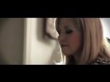 XB &amp Linnea Schossow - Be My All