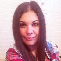 Елена Кострова