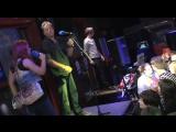 2 Fabiola - I'm On Fire (Live Version)