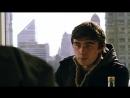 Брат 2 фильм - В чем сила, брат