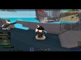 ROBLOX Роблокс #3 Galleons