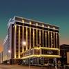"""Президент-Отель"" / President hotel"
