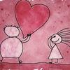"""Благотворительный Фонд""""Большое сердце маленьким"""""""