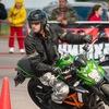 Сочи 08-05-2017 Тренировка для мотоциклистов