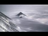 Нам врут про Антарктиду! Рассказы военных. Вся правда