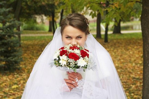 Фото №413487445 со страницы Дарьи Соколовой