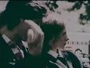 ◄Витька Шушера и автомобиль(1993)реж.Вероника Токарская