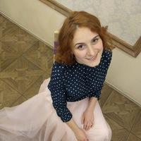 Оксана Тупикина