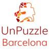 UnPuzzle Barcelona