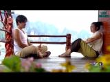 Любовь, навеянная ветром - 11 серия (HD)