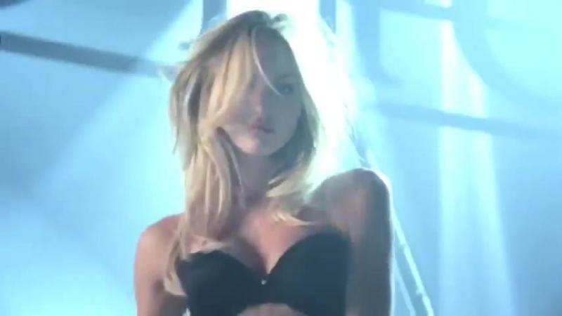 Sexy Girls Trance Music 21 Hot Teen Bikini Sexy Girls 2015