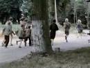 Александр Маленький (1981) [ Советское кино, Кинолюкс ]